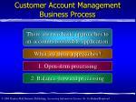 customer account management business process3