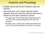 anatomy and physiology3