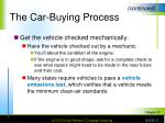 the car buying process8