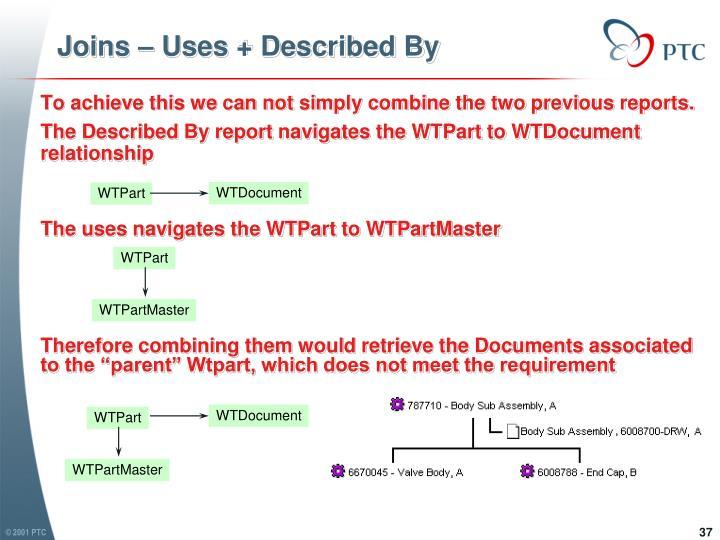 WTDocument