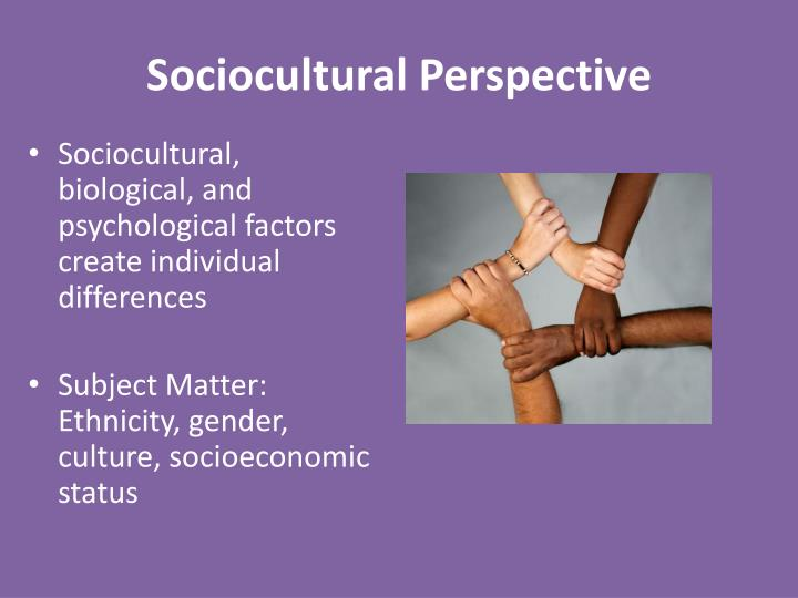 thoughts on culture and the concept of true ethnicity What is a culture nancy jervis, phd china institute the great debate | cultural transmission | cultural formation culture vs civilization | race and culture | religion, ethnicity, and.