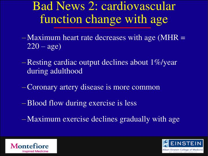 cardiovascular heart rate declines Cardiovascular results from the new the2008 nys bhf bekvtufecoronary heart diseasemortality rate of 1792 exceeded the steady decline in mortality rates.