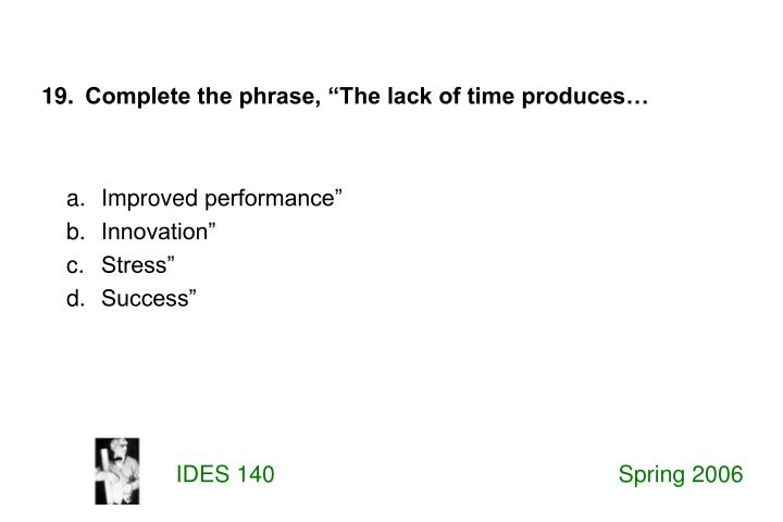 """Improved performance"""""""