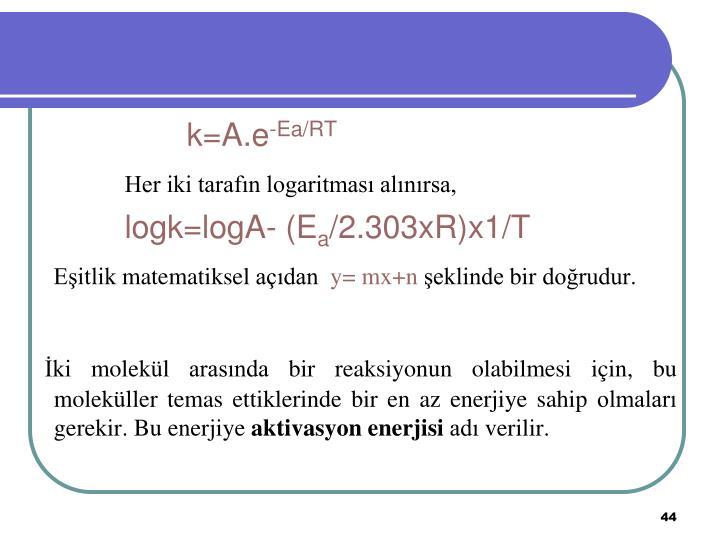 k=A.e