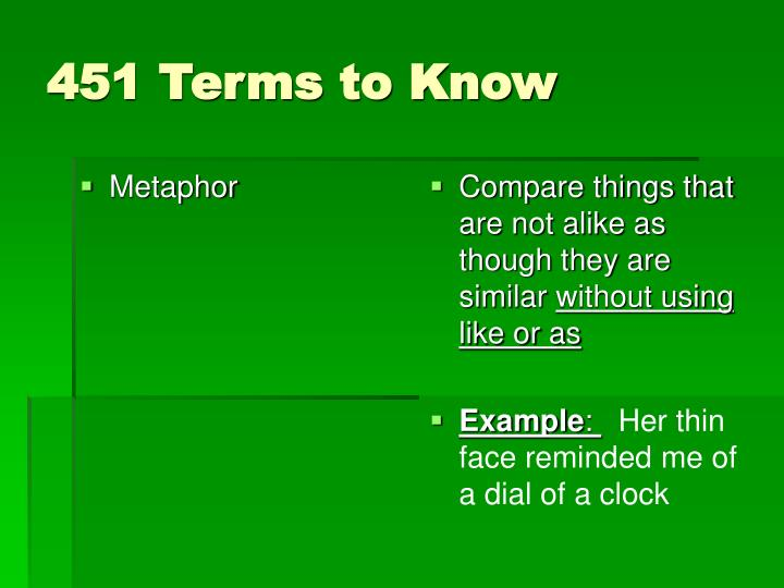 451 terms to know2