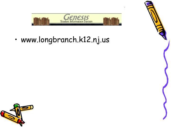www.longbranch.k12.nj.us