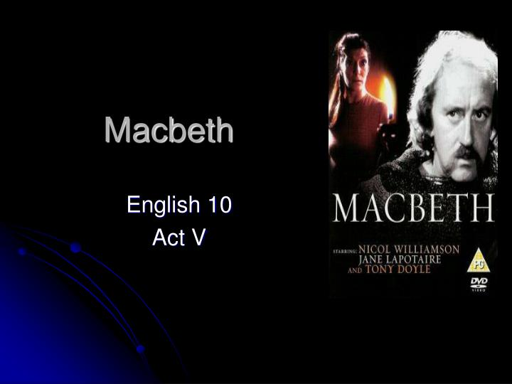 macbeth and lady macbeths relationship The deterioration of macbeth and lady macbeths relationship macbeth is a play full of darkness, evil, and tragedy it is the story of a man who goes against his conscience and commits a horrible deed which leads to his destruction and loss of everything he has around him.
