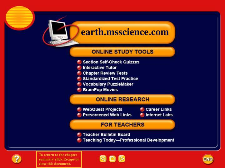 earth.msscience.com