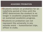 academic probation1