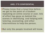 and it s confidential2