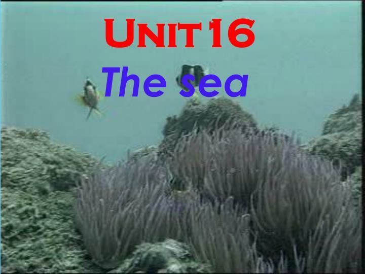 Unit16