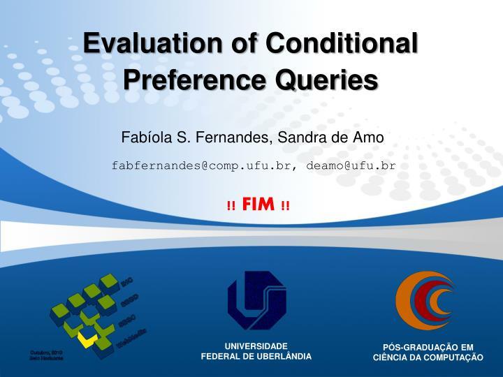 fabfernandes@comp.ufu.br, deamo@ufu.br
