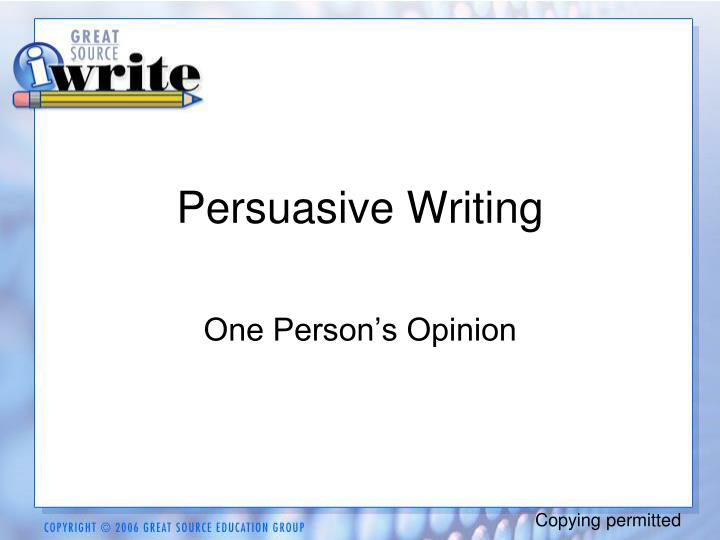 What are the purposes of editing an essay