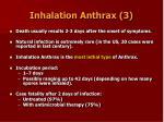 inhalation anthrax 3