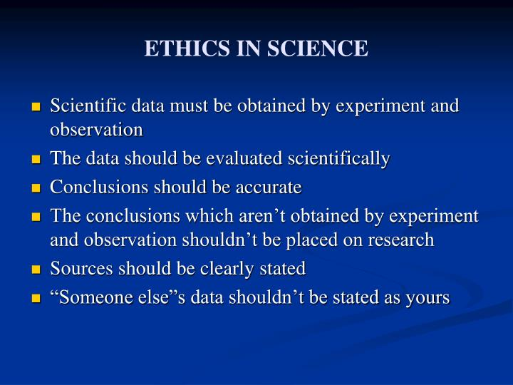 ethics of observation University of toronto social sciences and humanities research ethics board (ssh reb) guidelines for ethical conduct in participant observation.
