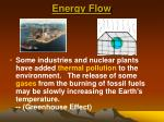 energy flow1