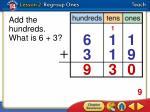 lesson 2 teach5
