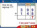 lesson 3 teach2