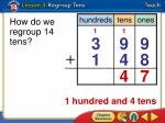 lesson 3 teach4