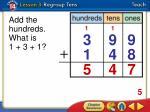 lesson 3 teach5