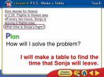 lesson 4 teach3