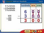 lesson 6 teach4