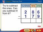 lesson 7 teach1