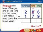 lesson 7 teach2