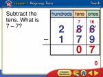 lesson 7 teach5
