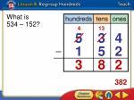 lesson 8 teach7