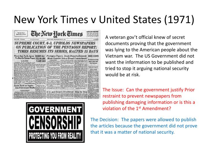 "a thesis on the government censorship for the freedom of internet In the article, ""a shrinking space for free speech"", chico harlan agrees that the government is trying to control the internet, even the article title says that overall, censorship of the internet could be both good and bad sopa, pipa, and others like acta will be censoring the internet by blocking websites for pirating movies, music."