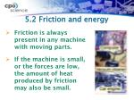 5 2 friction and energy1