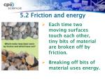 5 2 friction and energy2