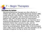 7 begin therapies1