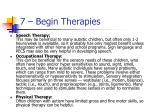 7 begin therapies3