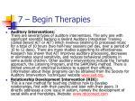 7 begin therapies4