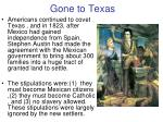 gone to texas1