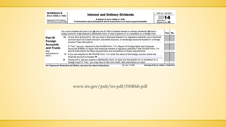 www.irs.gov/pub/irs-pdf/f1040sb.pdf