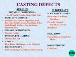 casting defects2