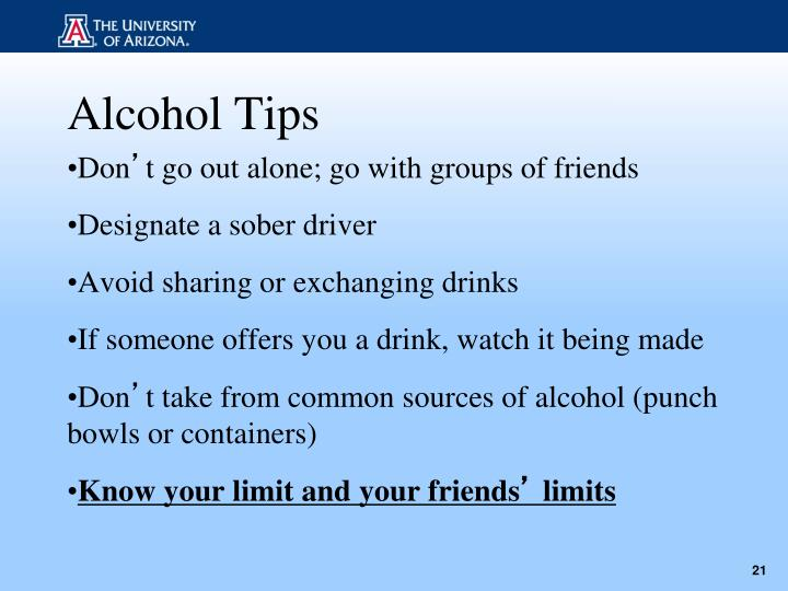 the issue of alcohol in college campuses This article goes over the common drugs abused by college kids  second to alcohol on college campuses is one of the prevailing issues with discovering an.