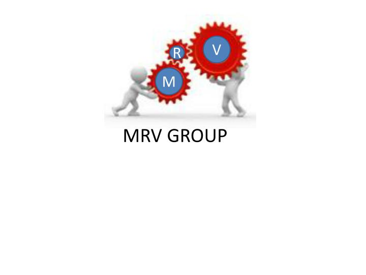 Mrv group