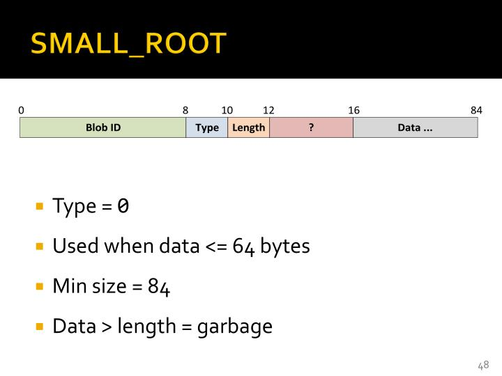 SMALL_ROOT