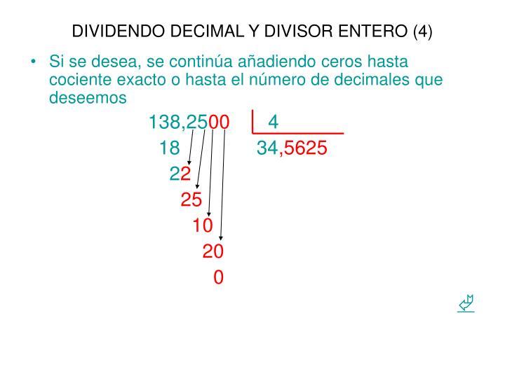 DIVIDENDO DECIMAL Y DIVISOR ENTERO (4)
