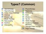 types common1