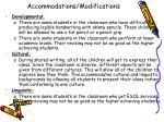 accommodations modifications2