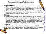 accommodations modifications3