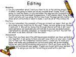 editing2