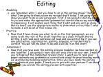 editing5