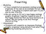 prewriting2