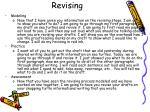 revising5